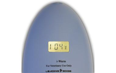 Fluid_Warmers-Leading_Edge-iWarm-Image3.jpg