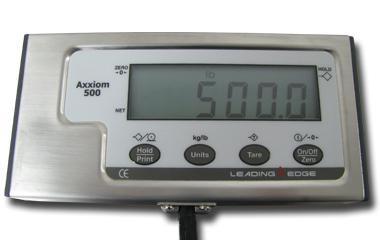 Scales-Leading_Edge-Axxiom_500-Image2.jpg