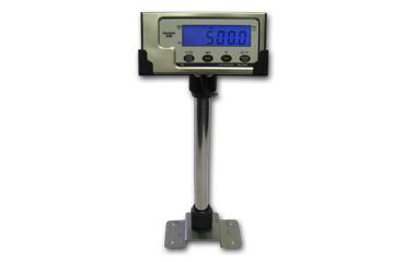 Scales-Leading_Edge-Axxiom_500-Image6.jpg